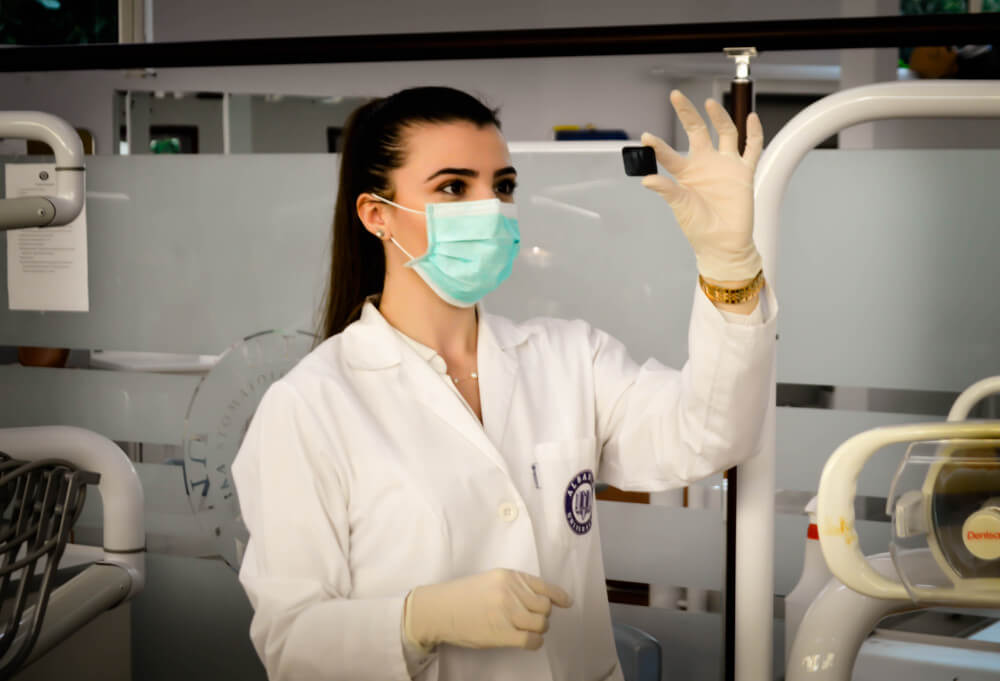 medical device startups