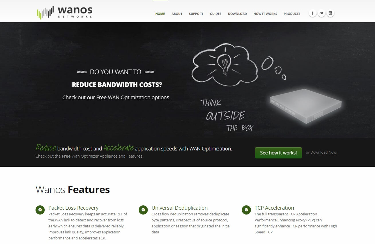 wanos-expert-website-press-releases